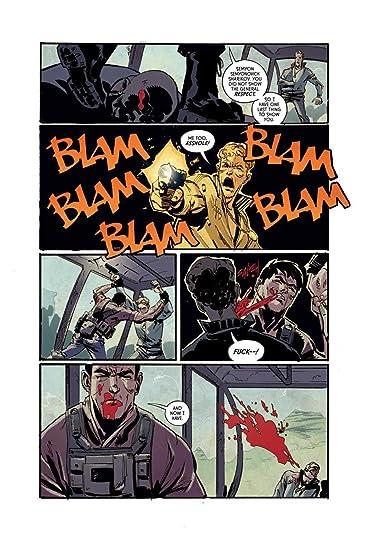 adult theoutpost comic 24