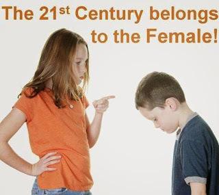 Family Femdom Matriarchial Stories