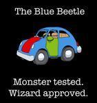 the_blue_beetle_by_daemonreaper-d32h3dz