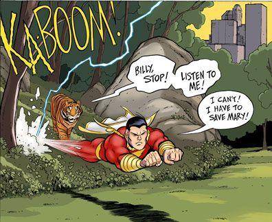 Les comics que vous lisez en ce moment - Page 25 24945968
