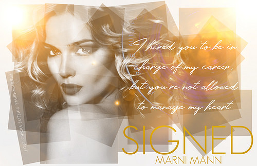 #SIGNED_Marni
