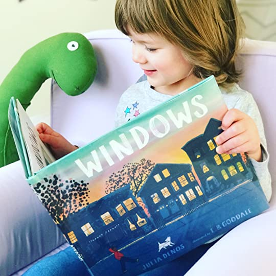 https://thebabybookwormblog.wordpress.com/2018/01/30/windows-julia-denos/