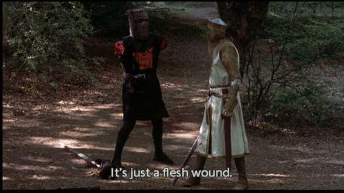 photo monty-python-black-knight-flesh-wound_zpsybwkuhwq.jpg