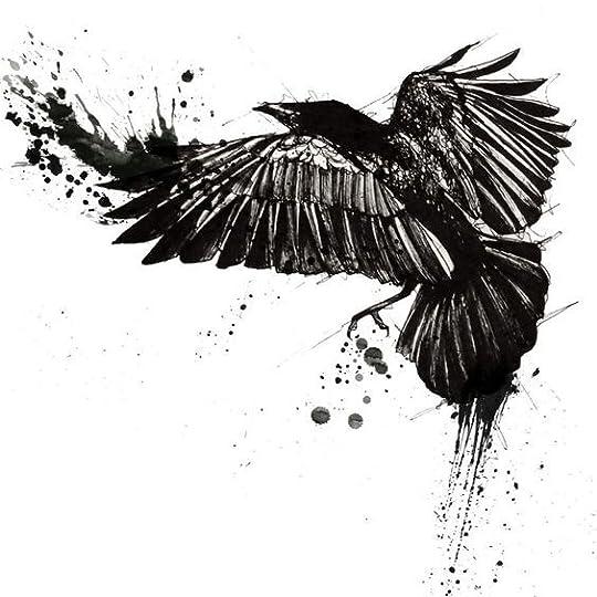 the raven prince elizabeth hoyt pdf