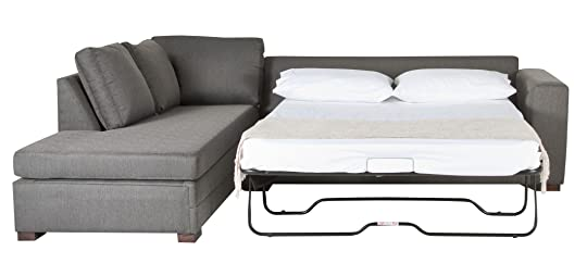 appealing dazzling gray sofa ikea sectional sofa bed and ikea sleeper sofas and charming white sleepers and white pillows