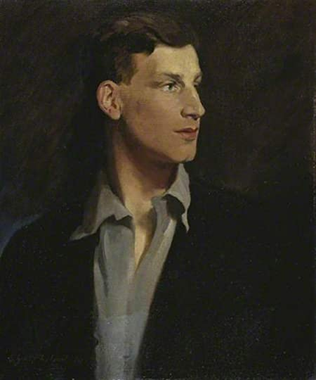 photo Siegfried_Sassoon_by_Glyn_Warren_Philpot_1917_zpslaxiadkq.jpeg