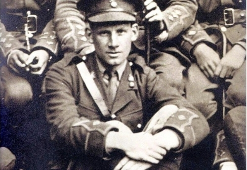 photo siegfried20sassoon_zpsrkqq9jba.jpg
