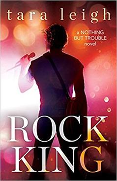rock king1