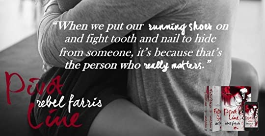 false start teaser 3