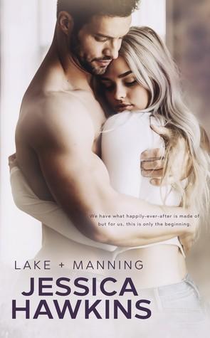 lake and Manning