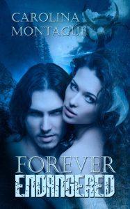 Forever_Endangered_Cover
