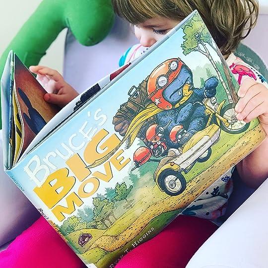 https://thebabybookwormblog.wordpress.com/2018/02/09/bruces-big-move-ryan-t-higgins/