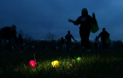 glowing_easter_egg_hunt