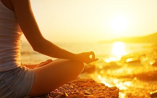 photo meditation-widescreen-wallpaper-53136-54858-hd-wallpapers.jpg