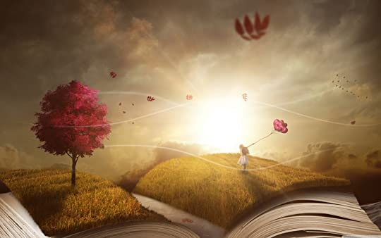 photo child_girl_story_book_surreal_photography-wallpaper-3840x2400.jpg