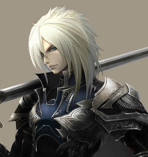 White haired anime boy photo normal_normal_ec35_master_bimo_1.jpg