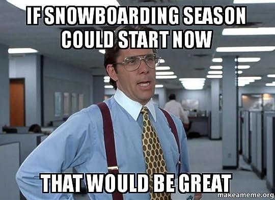 www_snowb