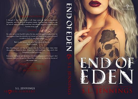 Selfie Erotica Dominique Jennings  naked (76 pictures), Instagram, swimsuit
