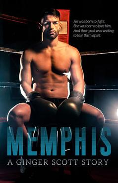 memphis1