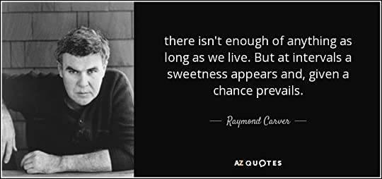 Cathedral by raymond carver it sure did for me fandeluxe Images