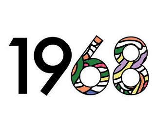 1968_2