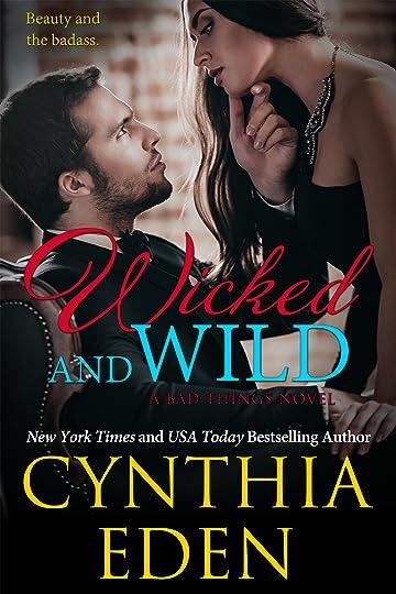 WickedAndWild_1800x2700