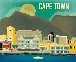 Cape_Town_Skyline_Small