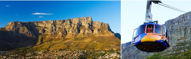 Table_Mountain_Combo_Small