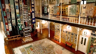 DISTRICT_SIX_MUSEUM_SM