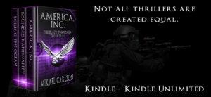 Black Swan Saga Vol 1-3 Not all Utopias Created Equal