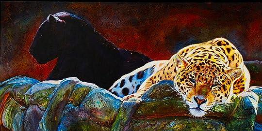 www_mayan_temple_jaguar_guards