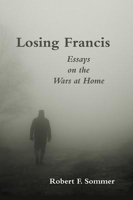 http://www.fomitepress.com/Francis.html