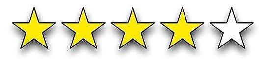 4+stars.jpg (559×142)