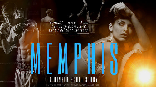 #Memphis