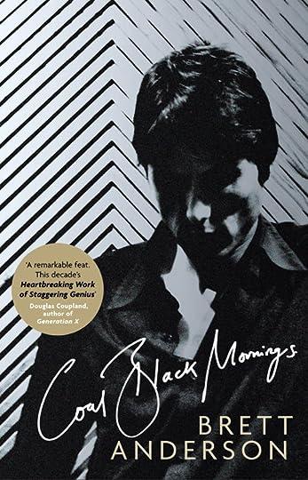 Niklas Pivic's 'memoir' books on Goodreads (56 books)