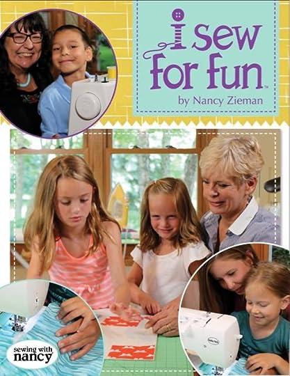 Nancy Zieman\'s Blog