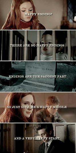 Harry Potter Series Box Set (Harry Potter, #1-7) by J K  Rowling