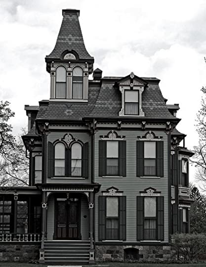 The Patriot Movie Essay Edgar Allan Poe Sure Knows His Way Around A Great Story The Fall Of The  House Of Usher Is A Mad Little Tale Drenched In Gothic Undertones  Definition Of Courage Essay also Sample Essay Family The Fall Of The House Of Usher By Edgar Allan Poe My First Friend Essay