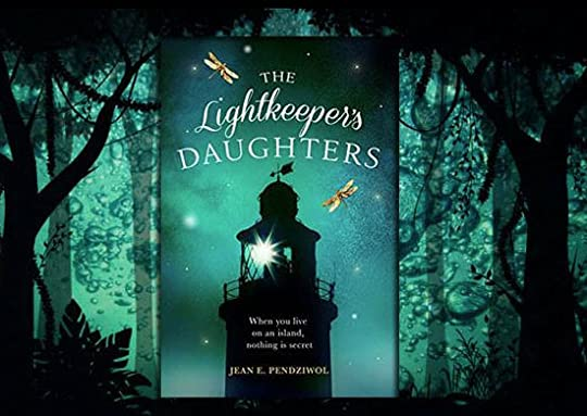 The lightkeepersdaughters
