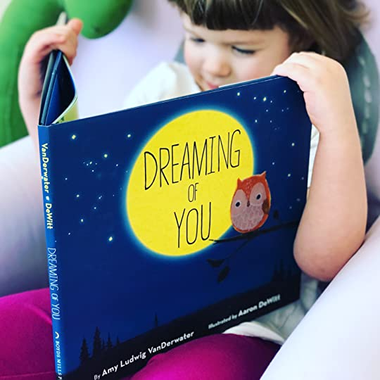 https://thebabybookwormblog.wordpress.com/2018/03/04/dreaming-of-you-amy-ludwig-vanderwater/