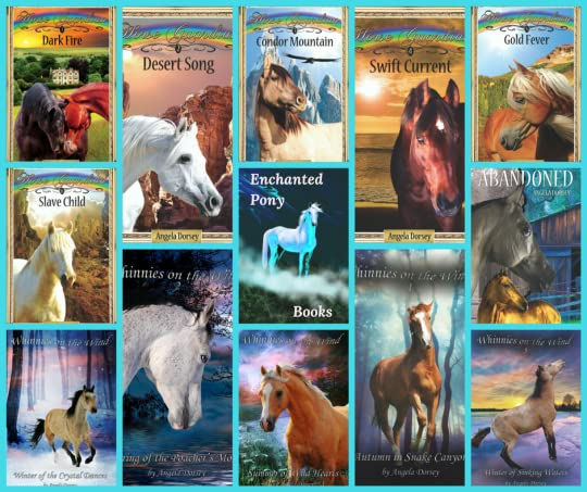 Angela dorsey author of winter of the crystal dances these ebooks free until march 10 fandeluxe Choice Image