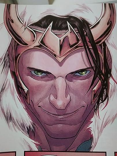 The Mighty Thor, Volume 3: The Asgard/Shi'ar War by Jason Aaron