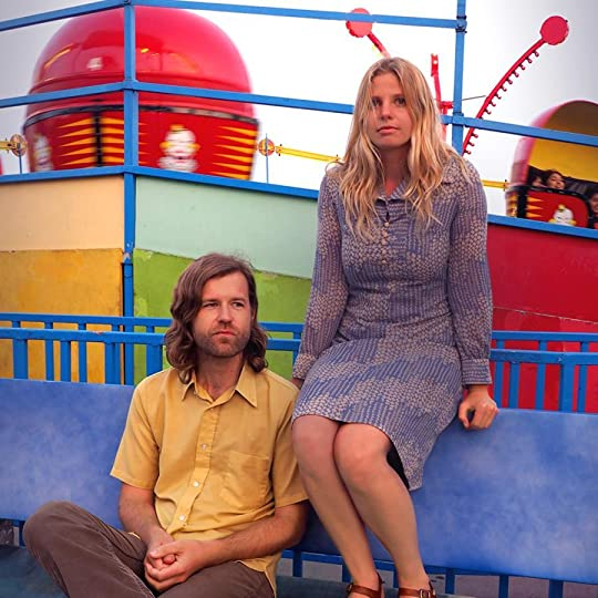 Alexander laurences blog page 8 sugar candy mountain announces upcoming album do right shares first track and video for split in twodo right is due may 4 listen watch split in malvernweather Image collections