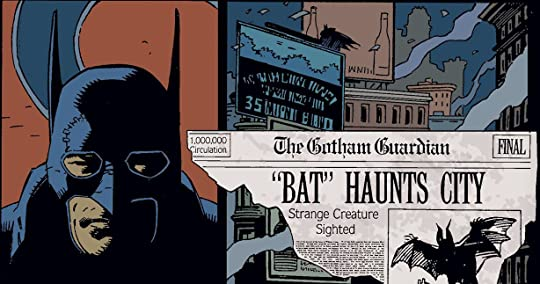 Batman Gotham By Gaslight By Brian Augustyn