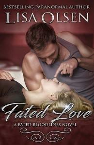 FatedLove-promo