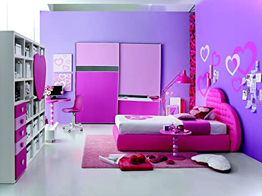 Image result for girl room ideas