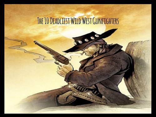 gunfighter2