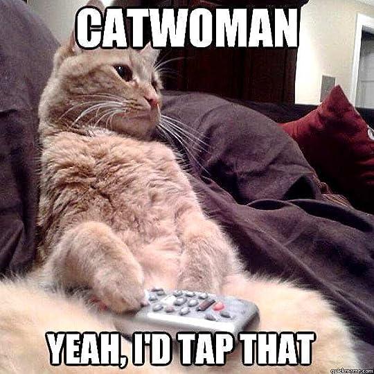 www_cat
