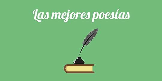 Las mejores poesías en el Día Mundial de la Poesía
