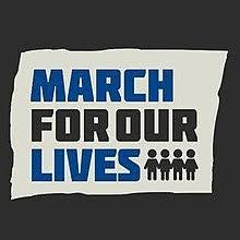 Image result for march for our lives 2018